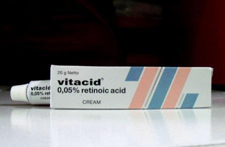 vitacid005